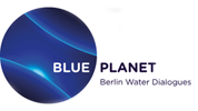 BLUE PLANET Berlin Water Dialogues
